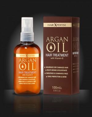argan-oil-packs