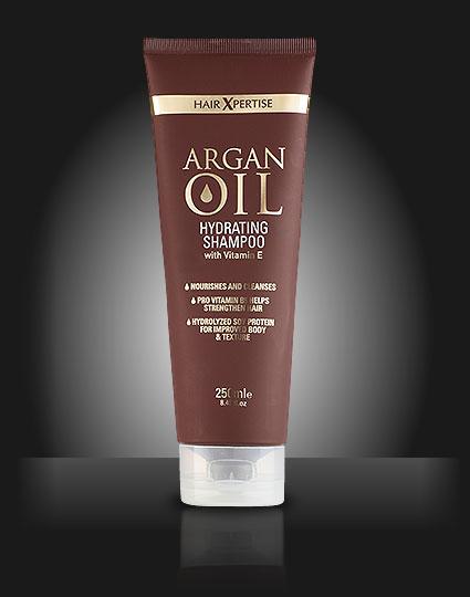 argan-oil-shampoo-tube