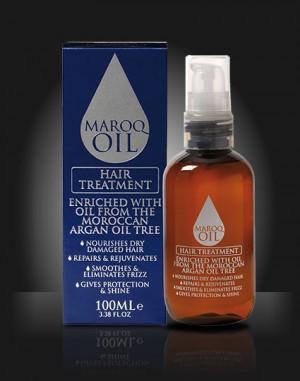 maroq-oil-packs