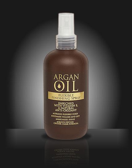 argan-oil-finishing-spray-pack