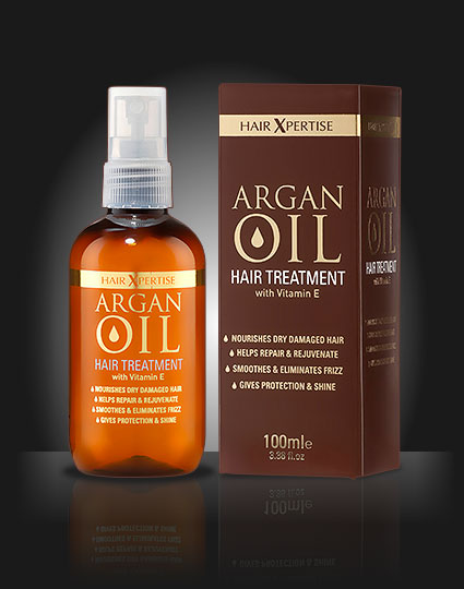 argan-oil-packs