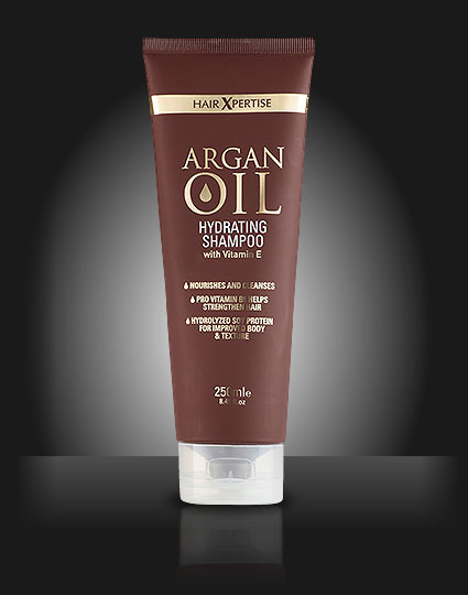 argan-oil-shampoo-tube