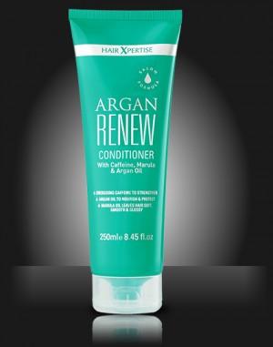 Argan Renew Conditioner