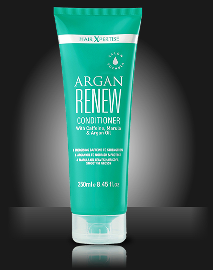 Argan Renew Conditioner