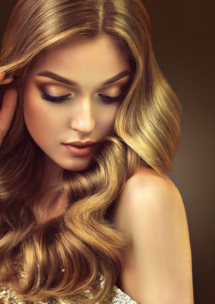 ARGAN_COLOUR_PROTECT_ADVERT_A4_Oct18_model_pic_only