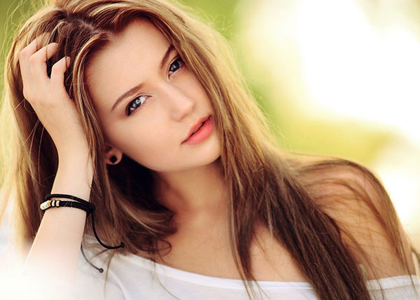 HairXpertise FAQs